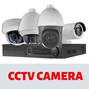 CCTV CAMERA 2021 -CCTV Camera Full Form  | How to install CCTV cameras at home?