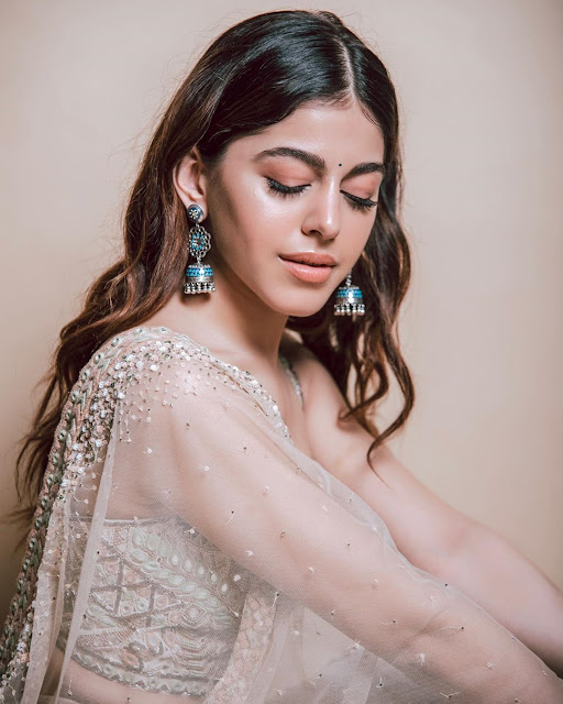 who is Alaya F. (Aalia Furniturewalla, Aalia Eff) Full Wiki | Bollywood Spy