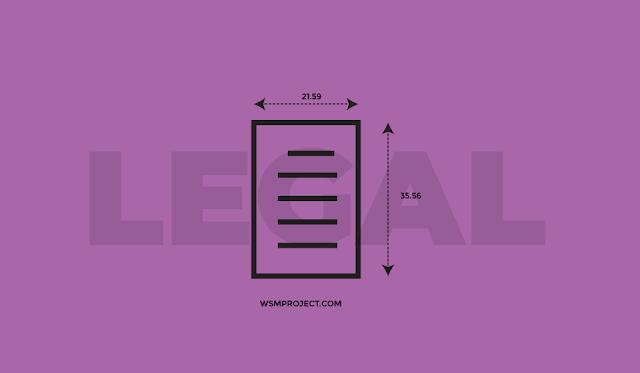 ukuran-kertas-legal