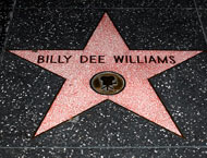 billy dee williams motion pictures