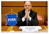 Presidente da Fifa se reúne com Trump para discutir a Copa do Mundo de 2026