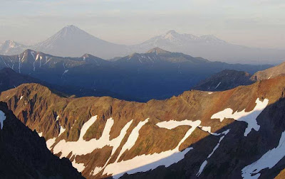 Death_Valley_Kamchatka,most_dangerous_tourist_destinations_in_the_world_most_dangerous_tourist_places_in_the_world