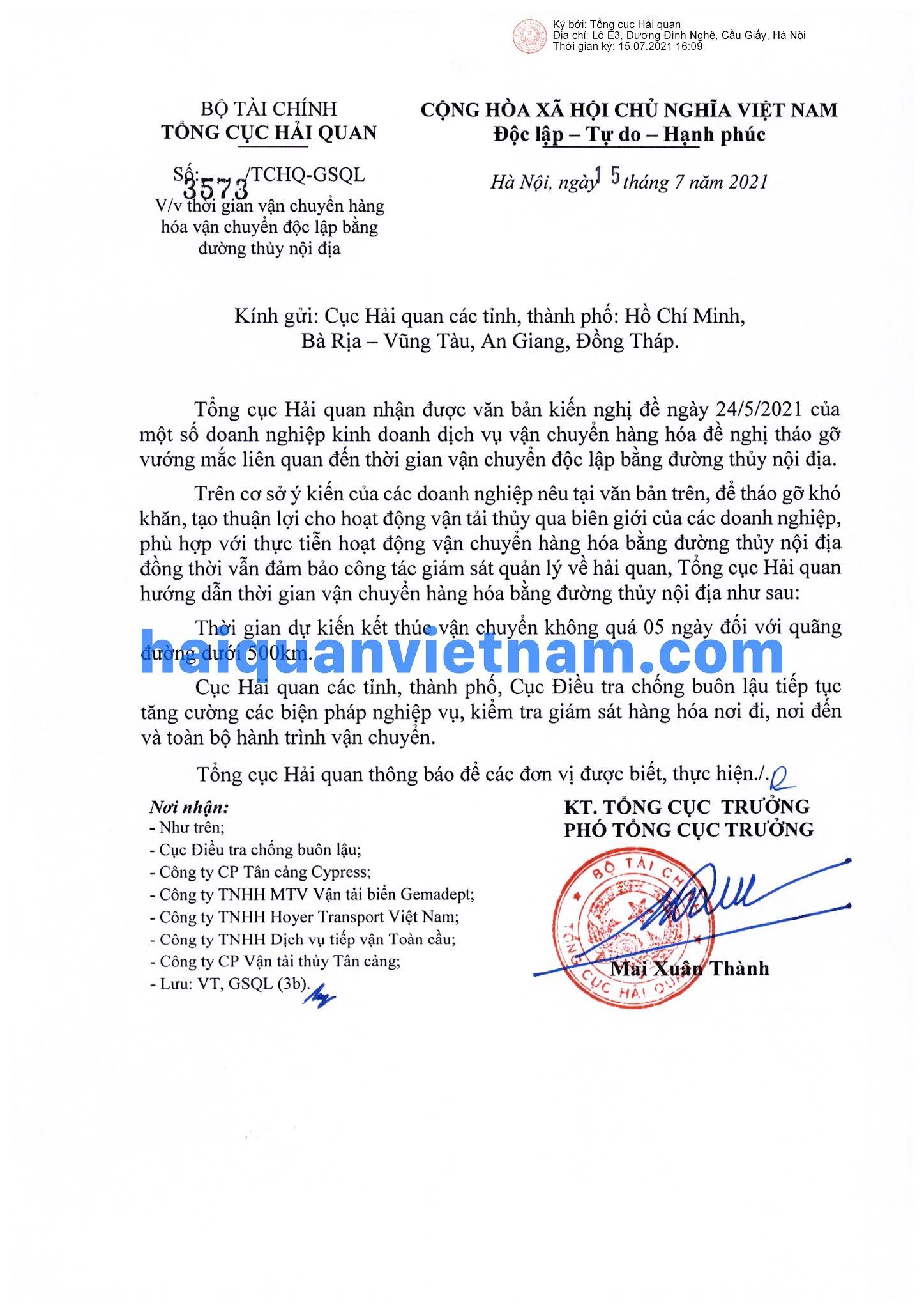 [Image: 210715%2B-%2B3573-TCHQ-GSQL_haiquanvietnam_01.jpg]