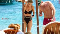 Joanna-Krupa-in-Bikini-559+%7E+SexyCelebs.in+Bikini+Exclusive+Galleries.jpg