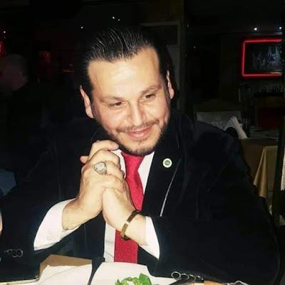 إخلاء سبيل ثوار صيدا المستقلين من السلطات العسكرية برعاية واتصالات سعادة السفير ابراهيم مجذوب*