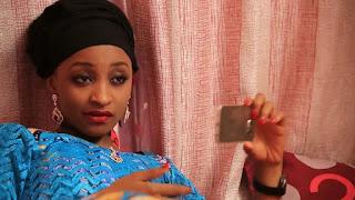 Video: Rariya Part 1&2 Sabon Hausa Film