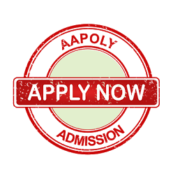 Abraham Adesanya Poly HND Admission List Out - 2016/17