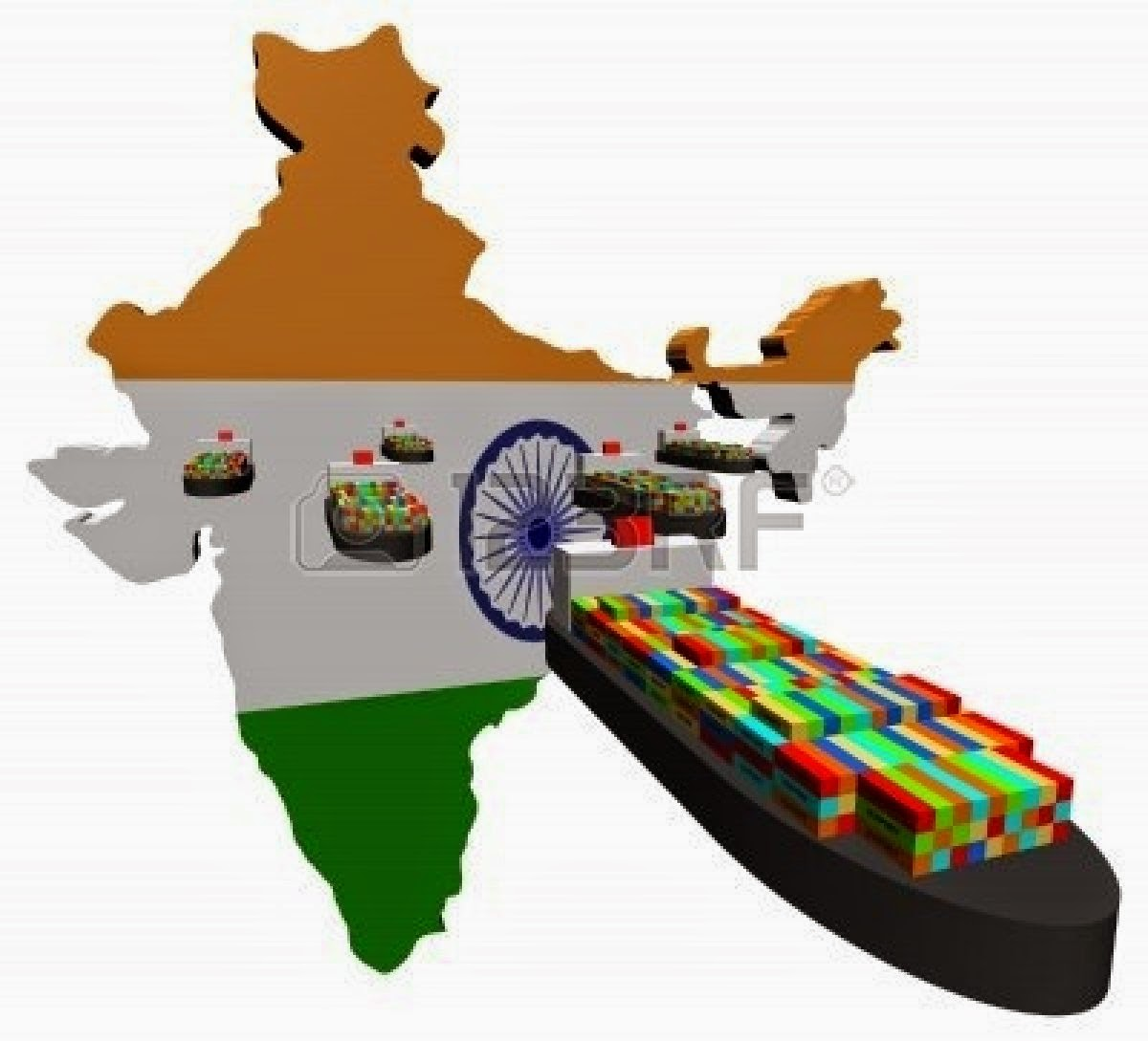 export promotion council Cybex exim provides the online information of export promotion council in india  name address and phone numbers export promotion bureau, export promotion.