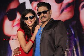 Tik Talk Telugu Movie Teaser Launch  0068.jpg