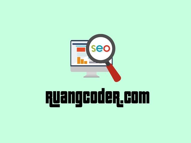 Fungsi Backlink Untuk SEO dan Website