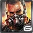 Modern Combat 4 Apk (MOD/Unlocked) v1.2.3e Download