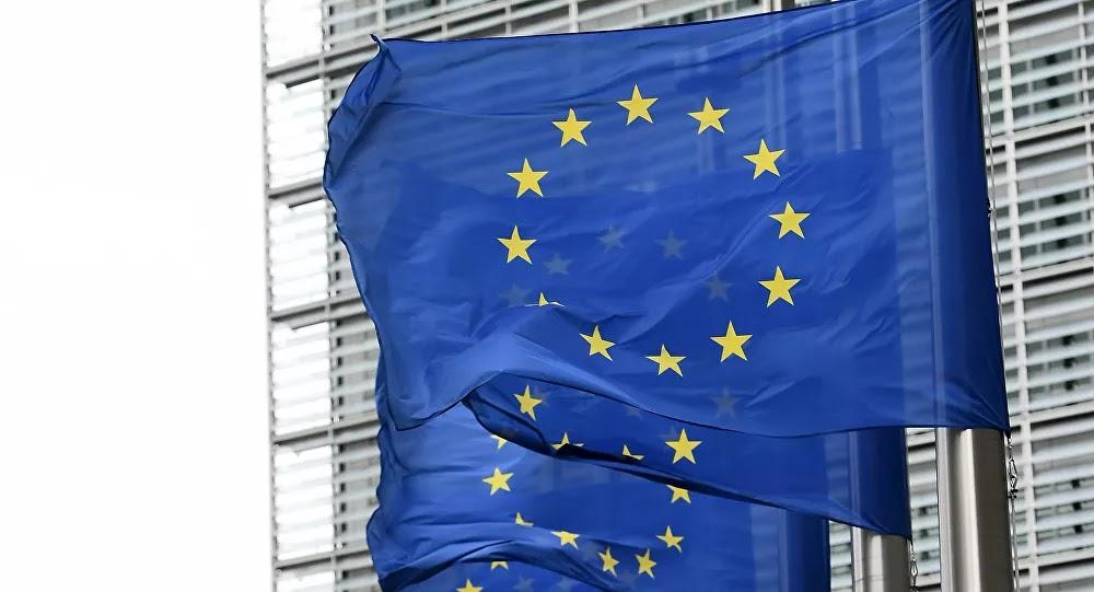الاتحاد الأوروبي ينوي مراجعة قائمة البلدان التي تفتح الحدود الخارجية معها