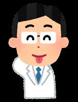 doctor2_12_tehe.png