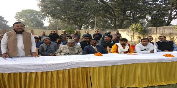 Nagarpalika-adyaksh-sukhsagar-mishra-madhur-ke-1-varsh-ke-karykal-ne-hardoi-ki-badli-tasveer