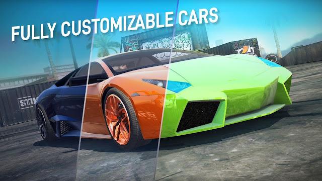 Download Car Stunt Races Mega Ramps Mod Apk