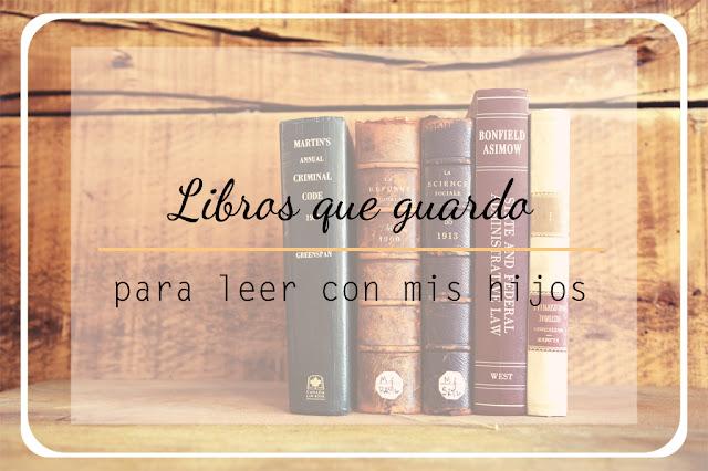 libros-para-mis-hijos