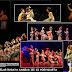 IKMAS Gelar Budaya Sambas Ketiga Di Kota Yogyakarta