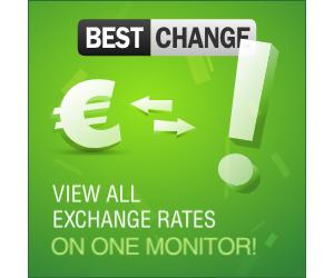 Exchange Traffic