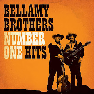 The Bellamy Brothers - Let Your Love Flow (1976) on WLCY Radio