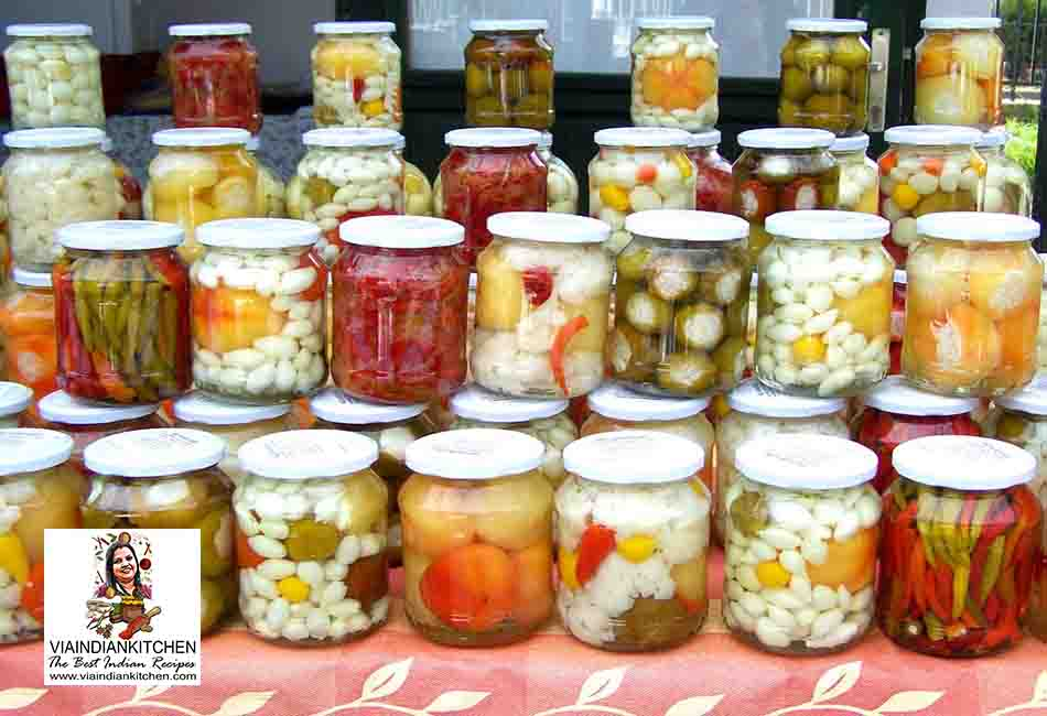 viaindiankitchen-pickles-01