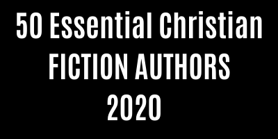 Family Fiction 2020 Essential Authors