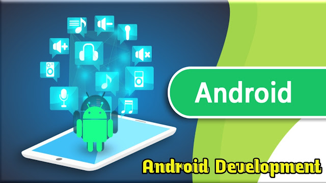 Top 20 Tools for Android Developmen