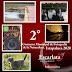 Prepara tus fotos… próximamente Ecología Ixtapaluca lanzará concurso