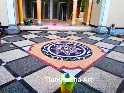 https://www.tianggadha.com/2020/10/tukang-batu-sikat-surabaya-dan-jasa.html