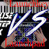 Download UniPack Für Elise (Dubstep Remix) Kaskobi Version 2