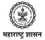 Maharashtra Government 2021 Jobs Recruitment Notification of Engineer Posts