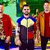 """Henrique e Diego e a parceria com Dennis DJ novamente, agora é a faixa """"Tchau Tchau"""""""