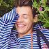 A carreira solo de Harry Styles está prestes a acontecer e tem tudo pra ser grandiosa