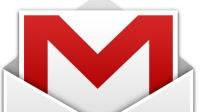 Auto-cancellazione o archiviazione di Email in Gmail per messaggi più vecchi di X giorni