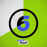 Download Lagu MP3, MV, Video, Lyrics DAY6 – What Can I Do