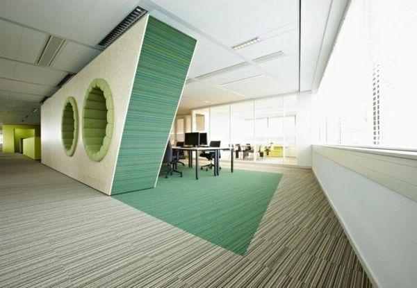 Best Office Furniture Design Ideas