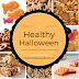 8 Healthy Alternatives To Hand Out On Halloween