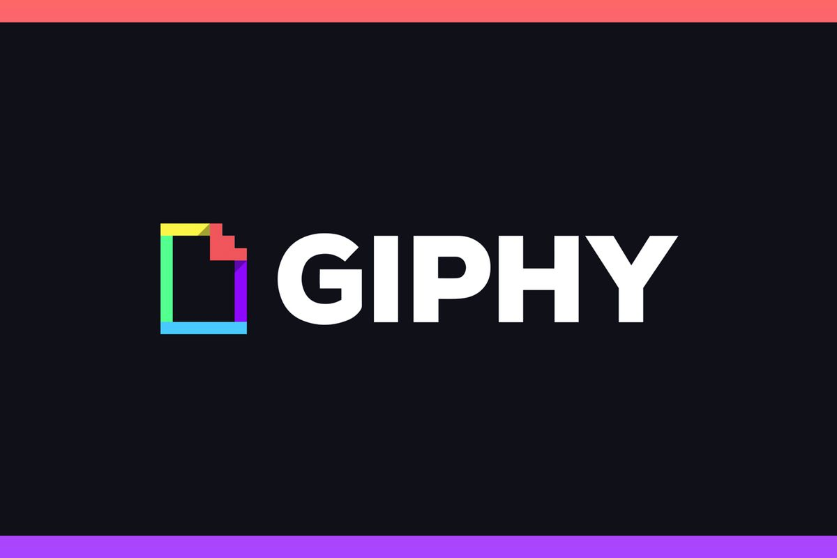 Facebook gets the famous GIPHY service