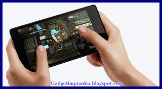 tempat download aplikasi android gratis.jpg