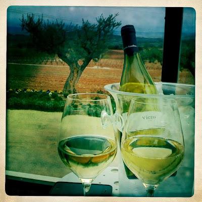 De viajeros por La Rioja. 5