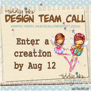 http://tiddlyinks.blogspot.co.uk/2014/08/design-team-call.html
