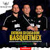 Basquet Mex impartirá entrenamientos en línea
