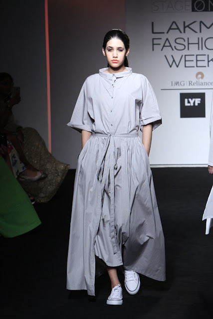 lakme fashion week 2016 summer/resort, indian fashion,Manish Malothra,Verb,SVA,lakme fashion week news,delhi blogger,thisnthat, delhi fashion blogger,indian blogger,indian fashion blogger,Payal Khandwala,Monisha Jaising,Three,street style clothes,street style fashion, beauty , fashion,beauty and fashion,beauty blog, fashion blog , indian beauty blog,indian fashion blog, beauty and fashion blog, indian beauty and fashion blog, indian bloggers, indian beauty bloggers, indian fashion bloggers,indian bloggers online, top 10 indian bloggers, top indian bloggers,top 10 fashion bloggers, indian bloggers on blogspot,home remedies, how to