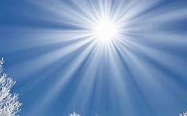 Зимнее солнцестояние 21 декабря 2020 года: 5 способов привлечь удачу и благополучие