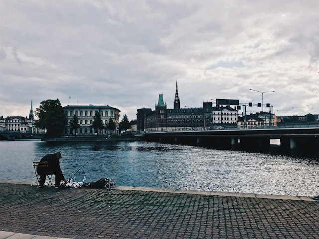 Things You Need to Know Before You Go to Stockholm, Sweden