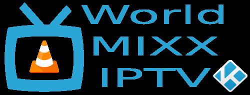FREE 30 Premium World IPTV M3U Playlist 31-01-2019