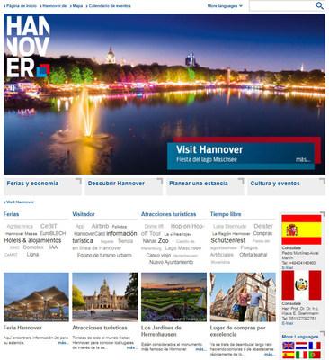 Hannover.com