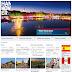 Visita -Hannover.com - ¡La nueva presencia internacional en la web de Hannover!