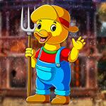 Games4King -  G4K Handy F…