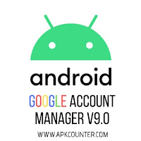 GAM 9.0 Apk, Gam 9.0 app for android, gam 9.0 download, gam 9.0 frp bypass apk