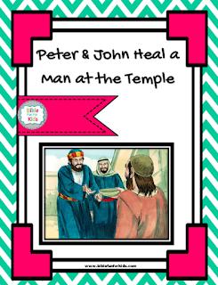 https://www.biblefunforkids.com/2016/05/peter-and-john-heal-man.html